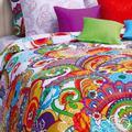 Домашний текстиль для дома, бу