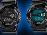 """Часы """"skmei 1026"""""""