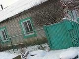 Дом 100 кв.м. на участке 15 соток