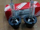 Ксеноновые лампы D2S 4300K