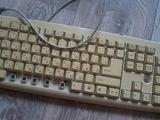 Клавиатура Genius К 639