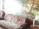 1-комнатная квартира, 36 кв.м., 2/9 этаж, аренда на длительный срок