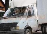 Грузоперевозки, переезды, вывоз мусора до 1. 5 тонн