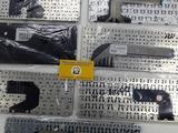 Клавиатура для ноутбука HP, Hewlett-Packard
