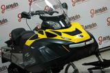 BRP Skandic WT 550, бу