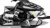 Снегоход Polaris 600 Switchback Pro-R 2014