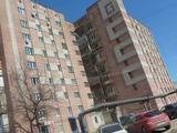 Комната 12 м² в 4-к, 6/9 эт.