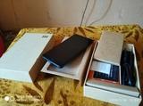 Xiaomi Redmi Note 2 prime 2/32
