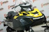 BRP Tundra WT 550