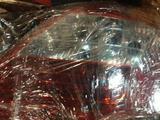 Фара задняя правая левая geely Chery lifan faw